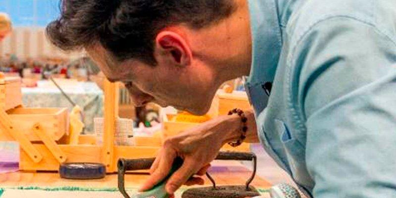 'Maestros de la costura' le pasa por encima a 'Got Talent'
