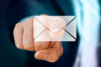 Una polémica norma permite leer los correos de los empleados de RTVE