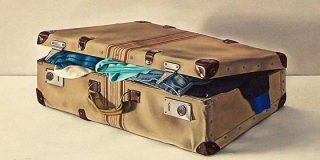 ¿Sabes cómo evitar que te cobren por el equipaje de mano en el avión?
