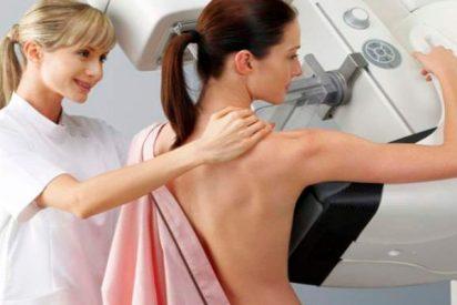 ¿Sabías que las resonancias magnéticas mamarias acaban propiciando un abordaje más invasivo que las mamografías?
