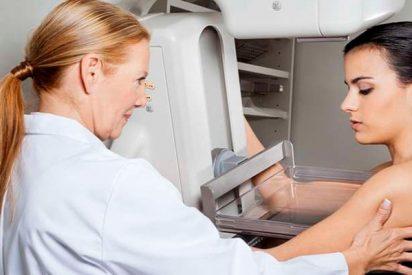 ¿Sabes en qué casos están contraindicadas las mamografías?