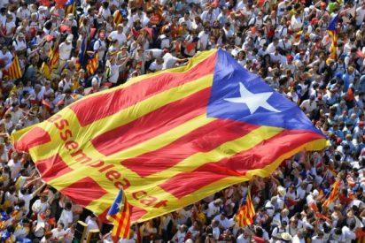 """Ignacio Camacho: """"Sería un error ingenuo confiar en que, aunque Puigdemont descarrile, vaya a descarrilar también el 'proceso'"""""""