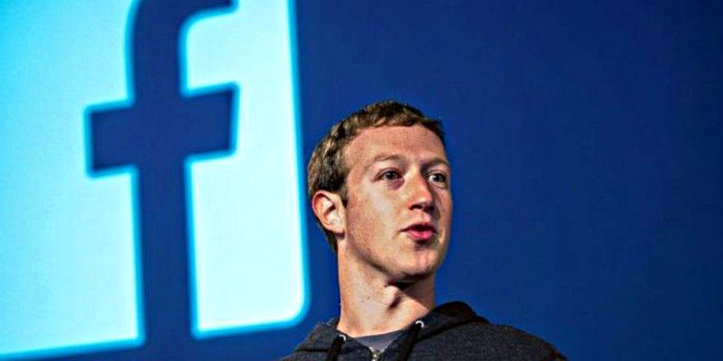 Las 8 claves que demuestran que Facebook tocó techo y ahora está en caída libre