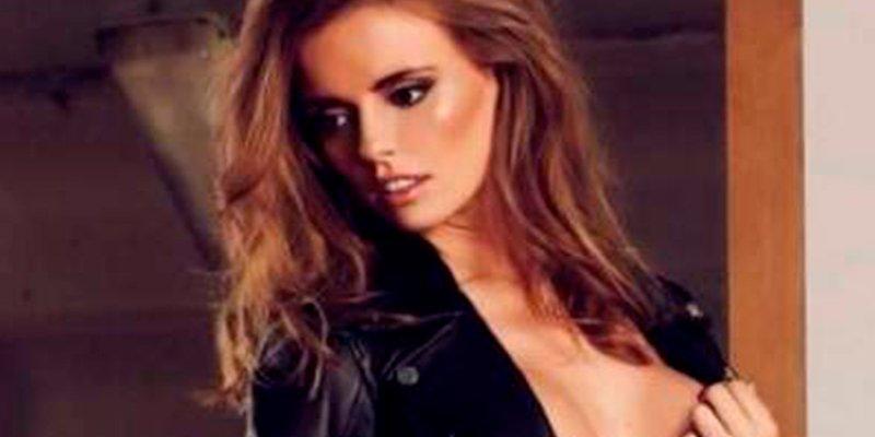 """Miss Barcelona: """"Echar a las azafatas de la Fórmula 1 es una medida machista"""""""