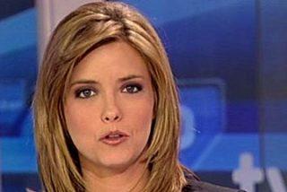 La periodista María Casado confiesa que se presentó al casting de Operación Triunfo