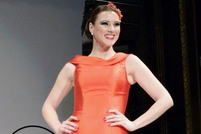 María Jesús Ruiz presume de anillo de compromiso y anuncia boda con Julio Ruz
