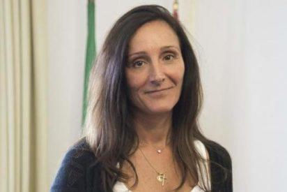 Las misteriosas seis piezas de los EREs del PSOE que una juez olvidó en un cajón