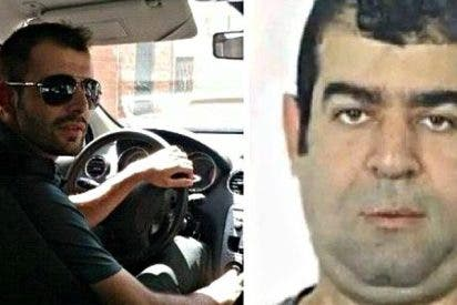 Condenan a 16 años de cárcel al guardia civil que mató a tiros a un marroquí en la A-3 'creyendo' que era un terrorista