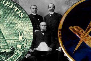 ¿Sabes quiénes son los masones y por qué están rodeados de secretismo y polémica?