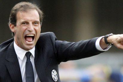 Florentino esta dipuesto a tirar la casa por la ventana y añade un entrenador 'galáctico' a su lista de la compra