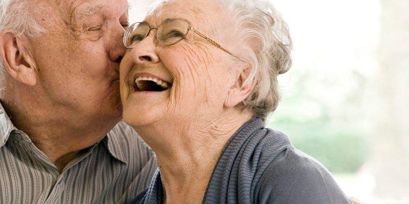 ¿Sabías que la genética puede jugar un papel en la felicidad de tu matrimonio?