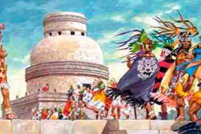 Los mayas, la avanzada civilización que vaticinó su propia caída