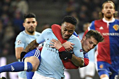 Champions: El Manchester City de Pep Guardiola asusta a Europa