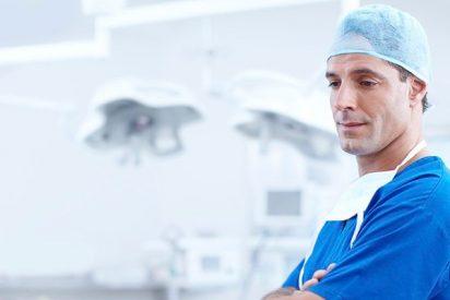 ¿Sabes cuáles son los síntomas del cáncer de cuello uterino?