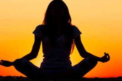 Meditar no te hace mejor persona