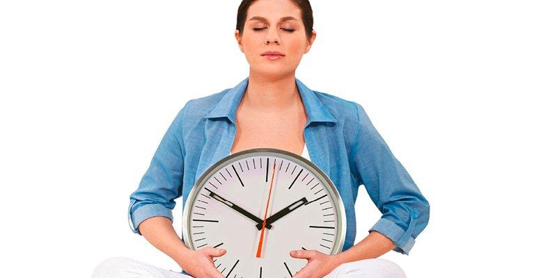 ¿Sabes que el peso corporal podría condicionar el riesgo de menopausia temprana?