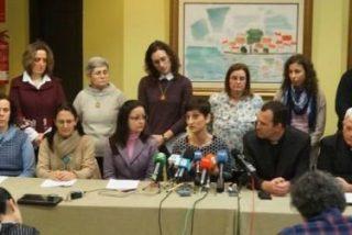 Las miguelianas presentaron un recurso ante el Tribunal de la Signatura Apostólica