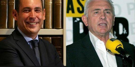 El CEO de Prisa Manuel Mirat entierra en tiempo récord la 'era Cebrián' y recupera a Daniel Gavela para dirigir la SER