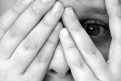 Bestial agresión sexual a un niño de 9 años por alumnos de su mismo colegio en Jaén