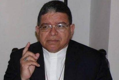"""Azuaje: """"El desabastecimiento en Venezuela esclaviza al pueblo"""""""