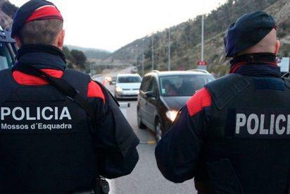 ¿Sabías que los mossos que ocultaron los fallos en el atentado de Las Ramblas siguen en activo?
