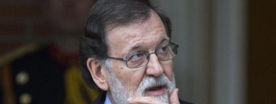 """El PP busca respuesta a la desafección a sus siglas: """"¿Qué nos ha pasado?"""""""