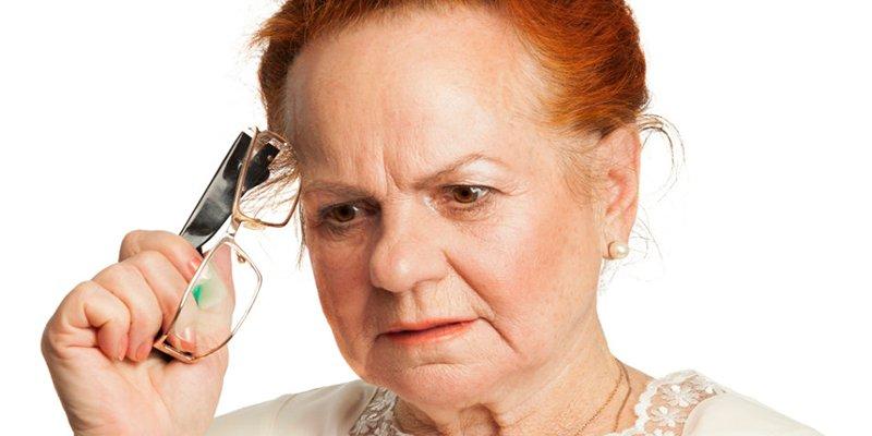 El 80% de los casos de alzhéimer leve están aún sin diagnosticar