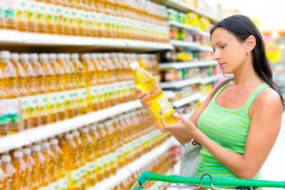 ¿Sabes que un desayuno con aceite de oliva virgen protege las arterias?