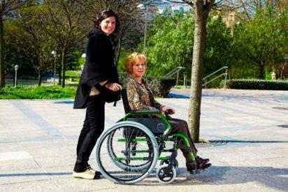 ¿Sabes por qué la esclerosis múltiple es más común en mujeres?