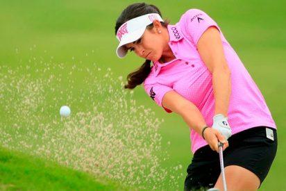 ¿Sabes que el golf puede cambiarte la vida?
