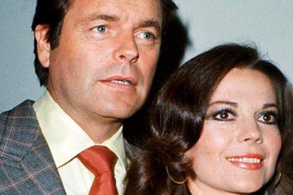 Robert Wagner sospechoso de la muerte de su mujer Natalie Wood