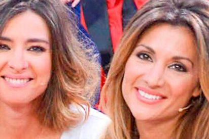 ¡Por fin!: Nagore Robles le pide matrimonio a Sandra Barneda