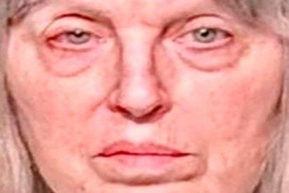 38 años después descubrieron cómo y quién asesinaba a los bebés de Milwaukee