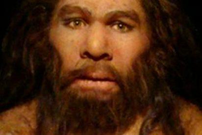 ¿Sabías que los neandertales no se extinguieron?