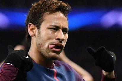 Real Madrid: Florentino está 'investigando' en secreto a Neymar antes de cerrar el fichaje