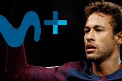 ¿Sabes cuál es el Plan B de Emery ante el Real Madrid si falla Neymar?