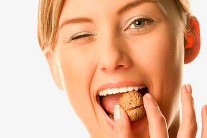 ¿Sabías que los ácidos grasos omega 3 disminuyen la acumulación de colesterol y de colesterol oxidado en la pared arterial?