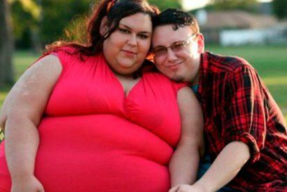 ¿Sabes qué la obesidad está relacionada con ocho tipos de cáncer?
