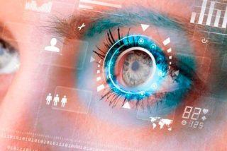Con solo mirar a los ojos Google diagnosticará problemas del corazón