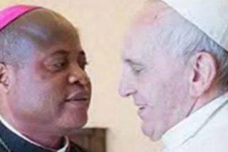 ¿Qué hay detrás de la dimisión del obispo nigeriano rechazado por curas y fieles por ser de otra etnia?