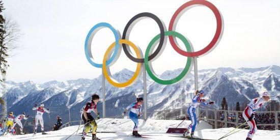 El Vaticano participará en la inauguración de los Juegos Olímpicos de Invierno