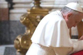 ¿Qué receta el Papa para combatir la indiferencia y el pesimismo?