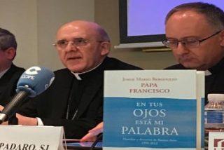"""Antonio Spadaro: """"Las reacciones de los resistentes no son contra Francisco, sino contra el espíritu del Concilio"""""""