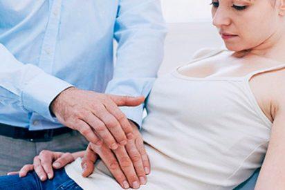 Las células sanas del páncreas mantienen inhibida la inflamación a menos que sea necesaria según El CNIO