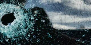 Asesinan a dos sacerdotes en un ataque armado en México