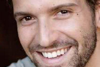 Pablo Alborán y su 'Lunar' revolucionan Twitter