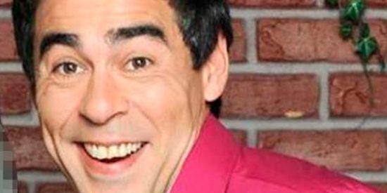 Pablo Chiapella se pone cachas