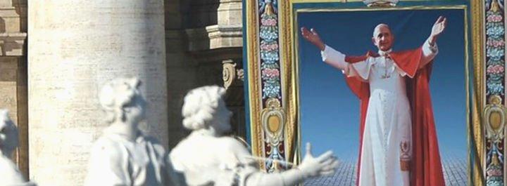 Aprobado por unanimidad el milagro que permitirá la canonización de Pablo VI