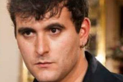 Palomo Spain 'insulta' a Amancio Ortega