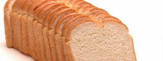 Los 10 alimentos que te puedes comer 'caducados'